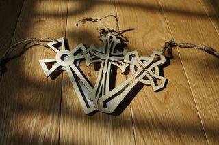 Lent crafts 4