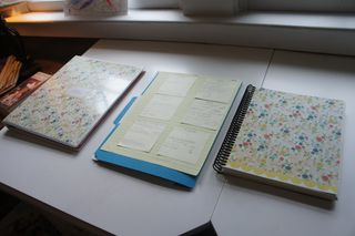 Coordinated planners 8