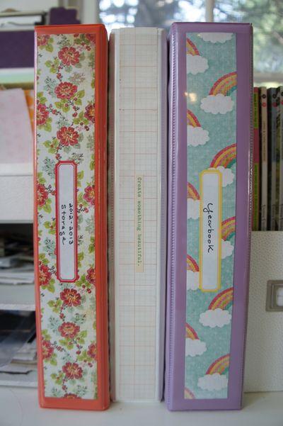HMN binders 1