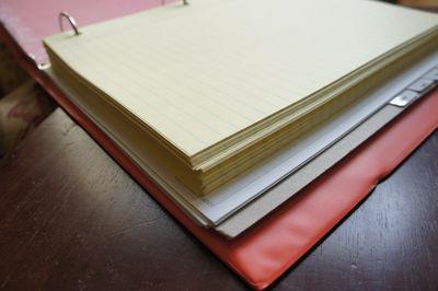 HMN binders 23