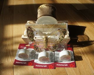 Lent crafts 6