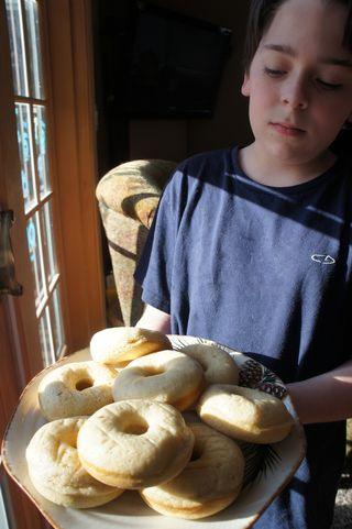 Saint joseph donuts 1