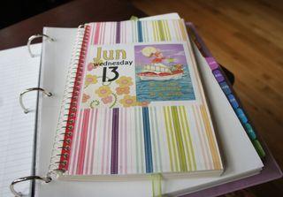 New notebooks 2