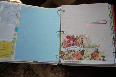 HMN binders 8