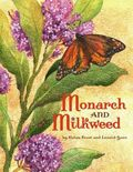 Monarch books 1