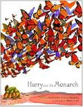 Monarch books 4