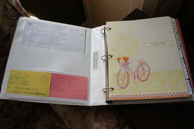HMN binders 4