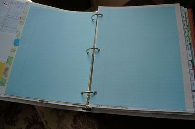HMN binders 7