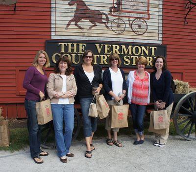 Vermont 51