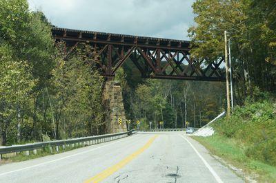 Vermont 52