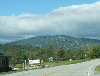 Vermont 33