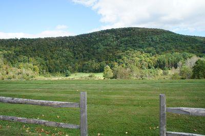 Vermont 64