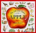 Apple book 3