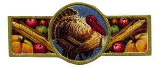 VH turkey bounty