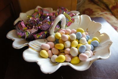Easter 34