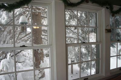 Blizzard morning 3