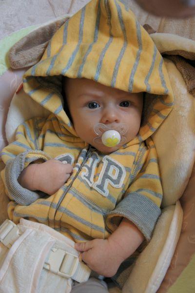 Owen in hoodie 2