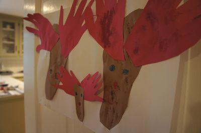 Advent joy craft 5