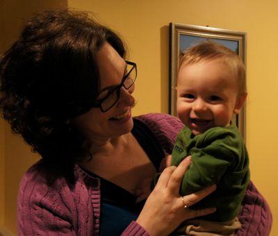 O and mama blog 2