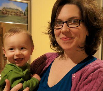 O and mama blog 4