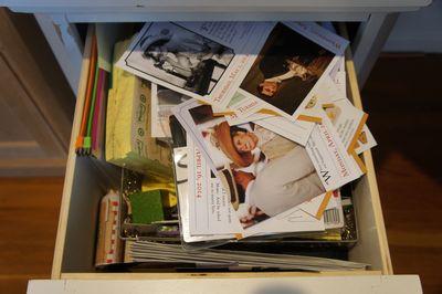 Desk do-over 2