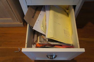 Desk do-over 3