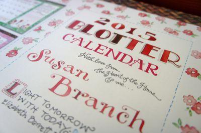 Sb calendar 3