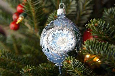 Tree ornament 4