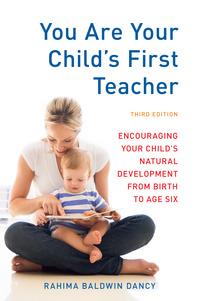 First Teacher
