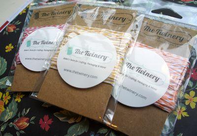 Paper goods 2