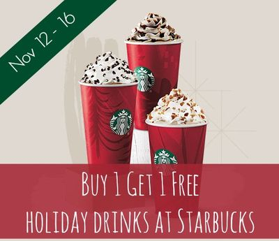 Starbucks-BOGO-Drinks-2014