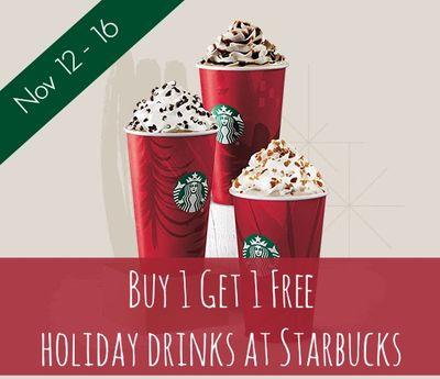 Starbucks-BOGO-Drinks-2014