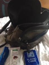 Bags 24