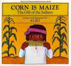 Corn book 3