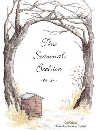 Seasonal beehive