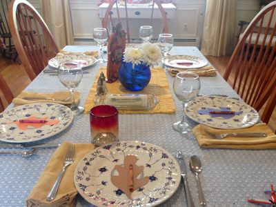 Thanksgiving 2015 9 (1)