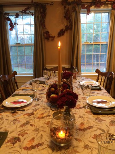 Thanksgiving 2015 40