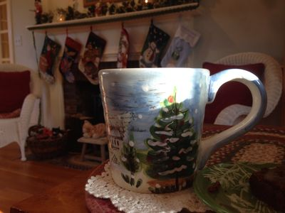 Advent tea tree 7
