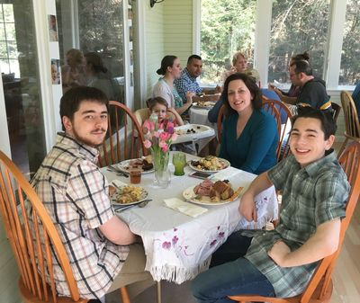 Easter 2016 57