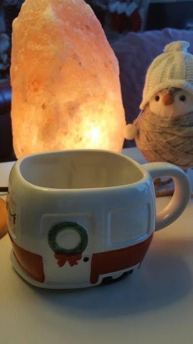 Tea lisa 3