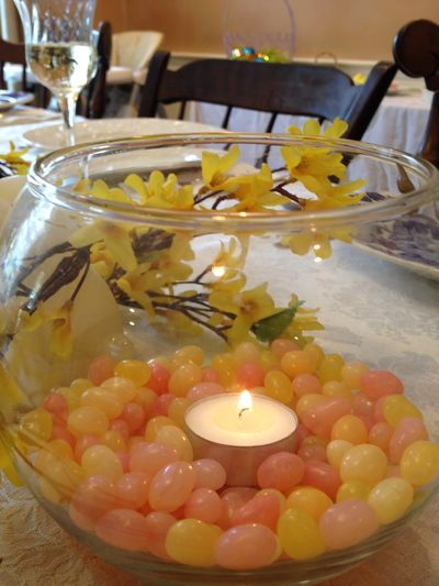 Easter 2015 31