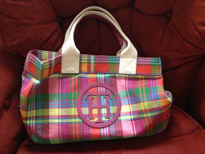 Bags 8