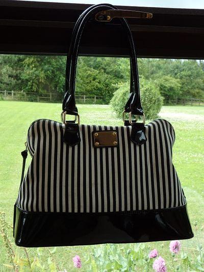 Bags 3