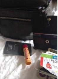 Bags 22
