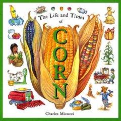 Corn book 2