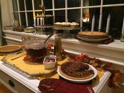 Thanksgiving 2015 51