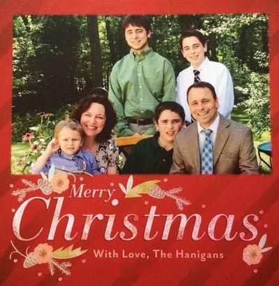 Christmas card 2015 edited