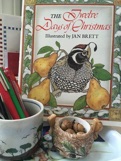 Christmas tea 6 (1)