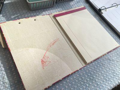 Sheets 4