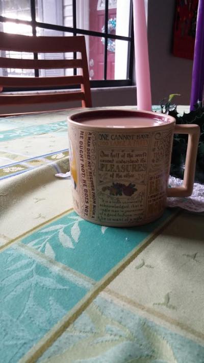 Tea helena 2